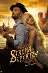 Syrena z Paryża 2020 Film Online