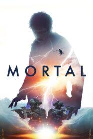Mortal 2020 Film Online