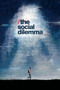 Dylemat społeczny 2020 Film Online