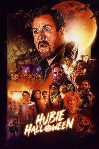 Hubie ratuje Halloween 2020 Film Online
