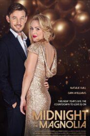 O północy w Magnolii 2020 Film Online
