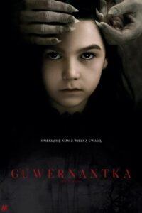 Guwernantka 2020 Film Online