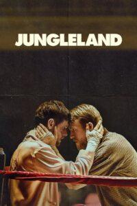 Prawo dżungli 2020 Film Online