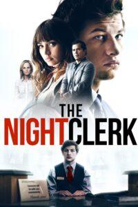 Nocny stróż 2020 Film Online