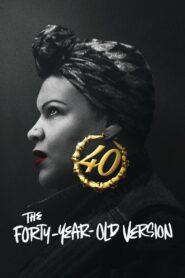 40-Letnia raperka 2020 Film Online
