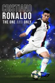 Cristiano Ronaldo: The One and Only 2020 Film Online