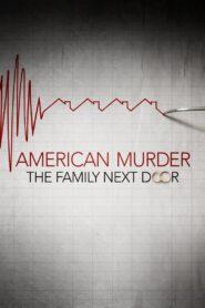 Morderstwo po amerykańsku: Zwyczajna rodzina 2020 Film Online