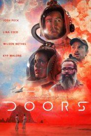 Doors 2021 Film Online
