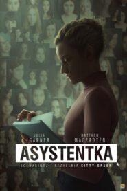 Asystentka 2020 Film Online