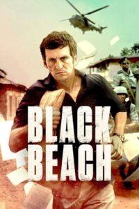 Czarna plaża 2020 Film Online