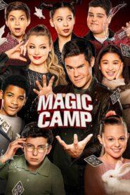 Magiczne wakacje 2020 Film Online