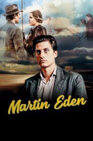 Martin Eden 2019 Film Online