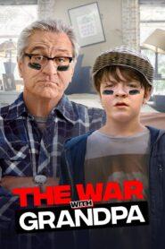 Wojna z dziadkiem 2020 Film Online