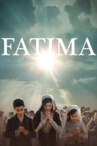 Fatima 2020 Film Online