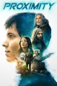 Bliskość 2020 Film Online