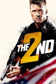 Druga poprawka 2020 Film Online