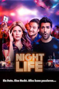 Nocne życie 2020 Film Online