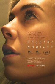Cząstki kobiety 2020 Film Online