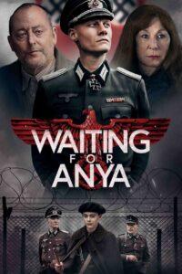 Czekając na Anyę 2020 Film Online
