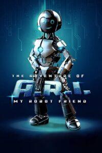 Mój przyjaciel robot 2020 Film Online