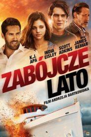 Zabójcze lato 2020 Film Online