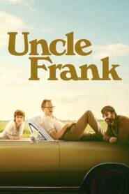 Wujek Frank 2020 Film Online