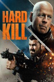 Hard Kill 2020 Film Online