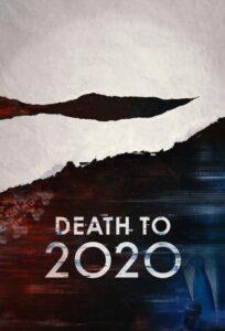 Giń, 2020! 2020 Film Online