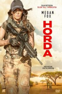 Horda 2020 Film Online