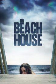 Dom na plaży 2020 Film Online