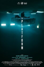 Platforma 2019 Film Online