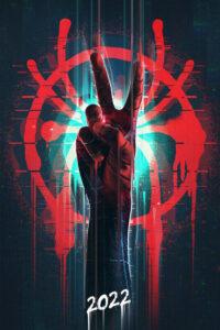 Spider-Man: Into the Spider-Verse 2 2022 Film Online
