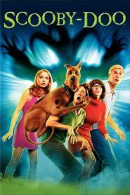 Scooby Doo 2002 Film Online
