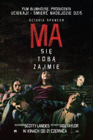 Ma 2019 Film Online