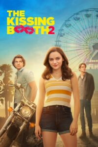 The Kissing Booth 2 2020 Film Online