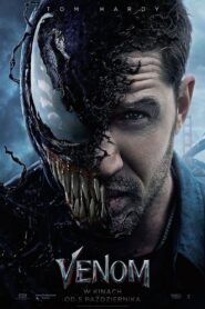 Venom 2018 Film Online