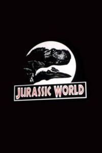 Jurassic World 2013 Film Online
