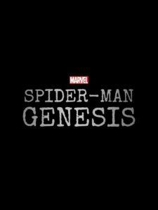 Spider-Man: Genesis 2022 Film Online