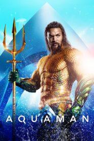 Aquaman 2018 Film Online