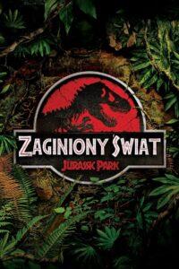 Zaginiony Świat: Jurassic Park 1997 Film Online
