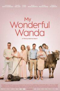 Wanda, mein Wunder 2020 Film Online