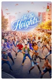In The Heights 2021 Film Online
