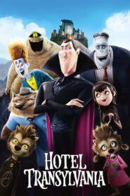 Hotel Transylwania 2012 Film Online