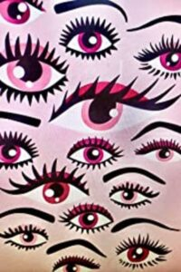 The Eyes of Tammy Faye 2021 Film Online