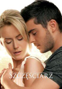 Szczęściarz 2012 Film Online