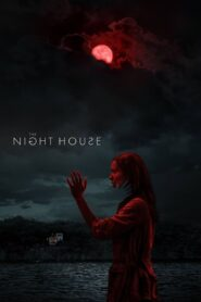 The Night House 2021 Film Online