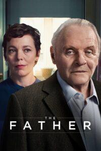 Ojciec 2021 Film Online