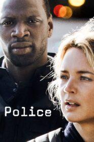 Police 2020 Film Online