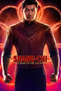 Shang-Chi and the Legend of the Ten Rings 2021 Film Online
