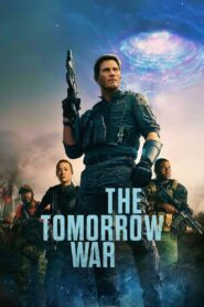 Wojna o jutro 2021 Film Online